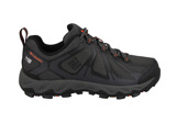 MEN'S SHOES COLUMBIA PEAKFREAK XCRSN BM1762 011