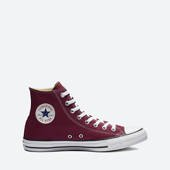 MEN'S SHOES CONVERSE ALL STAR HI CHUCK TAYLOR M9613