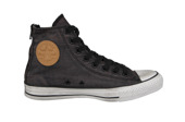 MEN'S SHOES CONVERSE CHUCK TAYLOR ALL STAR 146988C