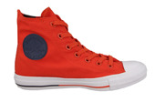 MEN'S SHOES CONVERSE CHUCK TAYLOR ALL STAR 153794C