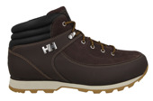 MEN'S SHOES HELLY HANSEN TRYVANN 10993 710