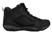 MEN'S SHOES MERRELL HELIXER SCAPE MID J49571
