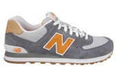 MEN'S SHOES NEW BALANCE BEACH CRUISER PACK ML574PIB