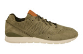 MEN'S SHOES NEW BALANCE MRL996DD