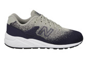 MEN'S SHOES NEW BALANCE MRT580JV