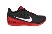 MEN'S SHOES NIKE AIR MAVIN LOW 2 830367 006
