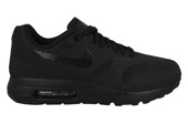 MEN'S SHOES NIKE AIR MAX 1 ULTRA ESSENTIAL 819476 001