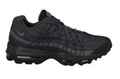 MEN'S SHOES NIKE AIR MAX 95 ULTRA SE 845033 001
