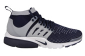 MEN'S SHOES NIKE AIR PRESTO FLYKNIT ULTRA 835570 402