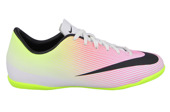 MEN'S SHOES NIKE MERCURIAL VICTORY V IC 651635 107