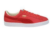 MEN'S SHOES PUMA BASKET CLASSIC 351912 48