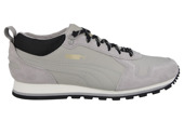 MEN'S SHOES PUMA ST RUNNER DEMI WINTER 358791 03