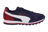 MEN'S SHOES PUMA ST RUNNER NL 356738 18
