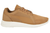 MEN'S SHOES PUMA ST TRAINER EVO SD 360949 05