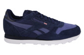MEN'S SHOES REEBOK CLASSIC LEATHER NP V70835