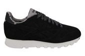 MEN'S SHOES REEBOK CLASSIC LEATHER TDC AR1433