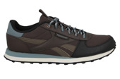 MEN'S SHOES REEBOK ROYAL CLASSIC JOGGER WILD AQ9949