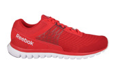 MEN'S SHOES REEBOK SUBLITE ESCAPE 3.0 V66025