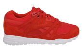 MEN'S SHOES REEBOK VENTILATOR SMB V68020