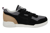 MEN'S SHOES REEBOK WORKOUT PLUS FLECK AQ9726