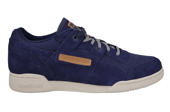 MEN'S SHOES REEBOK WORKOUT PLUS UTILITY AQ8829