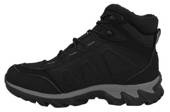 MEN'S SHOES SALOMON ELBRUS 108751