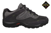 MEN'S SHOES SALOMON ELIOS 2 GORE TEX 391873