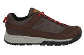 MEN'S SHOES SALOMON INSTINCT TRAVEL 372613