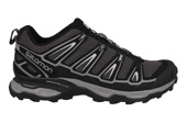 MEN'S SHOES SALOMON X ULTRA 2 371627