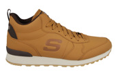 MEN'S SHOES SKECHERS 52340 WTN