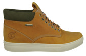 MEN'S SHOES TIMBERLAND ADV 2.0 GTX CHUKKA GORE-TEX A17NC