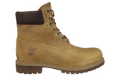MEN'S SHOES TIMBERLAND HERITAGE 6IN PREMIUM 27092