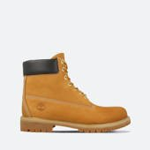 MEN'S SHOES  TIMBERLAND PREMIUM 6 IN 10061