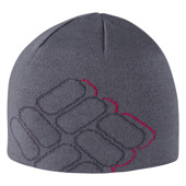 WINTER HAT COLUMBIA CU9855 055