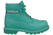 WOMEN'S SHOES CAT CATERPILLAR COLORADO BRIGHTS BOOT P308861