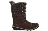 WOMEN'S SHOES COLUMBIA HEAVENLY KNIT BL1662 256