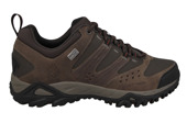 WOMEN'S SHOES COLUMBIA PEAKFREAK XCRSN LEATHER BM3934 255