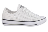 WOMEN'S SHOES CONVERSE CHUCK TAYLOR ALL STAR OX 551625C