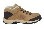 WOMEN'S SHOES NEW BALANCE SHOES KL754KHY