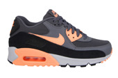 WOMEN'S SHOES  NIKE AIR MAX 90 ESSENTIAL 616730 021