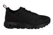 WOMEN'S SHOES NIKE AIR MAX TAVAS (GS) 814443 006