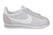 WOMEN'S SHOES NIKE CLASSIC CORTEZ NYLON 749864 010