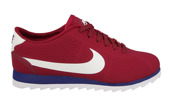 WOMEN'S SHOES NIKE CORTEZ ULTRA MOIRE 844893 600