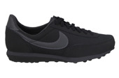 WOMEN'S SHOES NIKE ELITE (GS) 418720 038