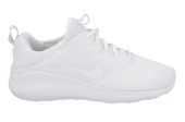 WOMEN'S SHOES NIKE KAISHI 2.0 833666 110