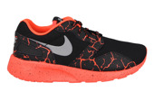WOMEN'S SHOES  NIKE KAISHI LAVA (GS) 807503 008