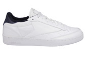 WOMEN'S SHOES REEBOK CLUB C 85 EL V69646