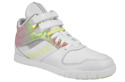 WOMEN'S SHOES  REEBOK DANCE URLEAD MID M47664