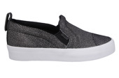 WOMEN'S SHOES adidas Honey 2.0 Slip On Rita Ora S81616