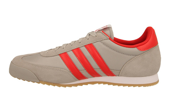 HERREN SCHUHE ADIDAS ORIGINALS DRAGON B24762